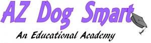 become a dog trainer, dog trainer classes, dog handler classes, dog seminars