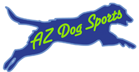 dog trainers in phoenix az, AZ Dog Sports Phoenix AZ