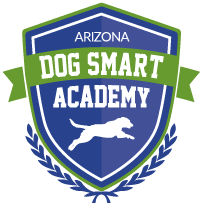 AZ-Dog-Smart-Academy-Schools-for-dog-trainers