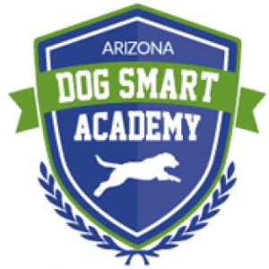dog trainers in phoenix az, Learn how to become a dog trainer