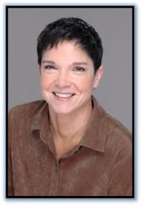 Dr. Julie, holistic vet, www.integrativeveterinarian.com