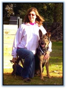 dog trainer phoenix, Lynn Brand