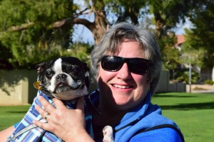 dog trainers in phoenix az, Layne Kizler, karenbphotos