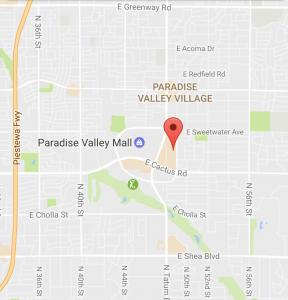 12639 N. 48th St. Phoenix, AZ 85032 AZ Dog Sports