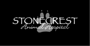 stonecrest animal hospital, az dog sports